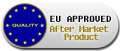 EU Approved